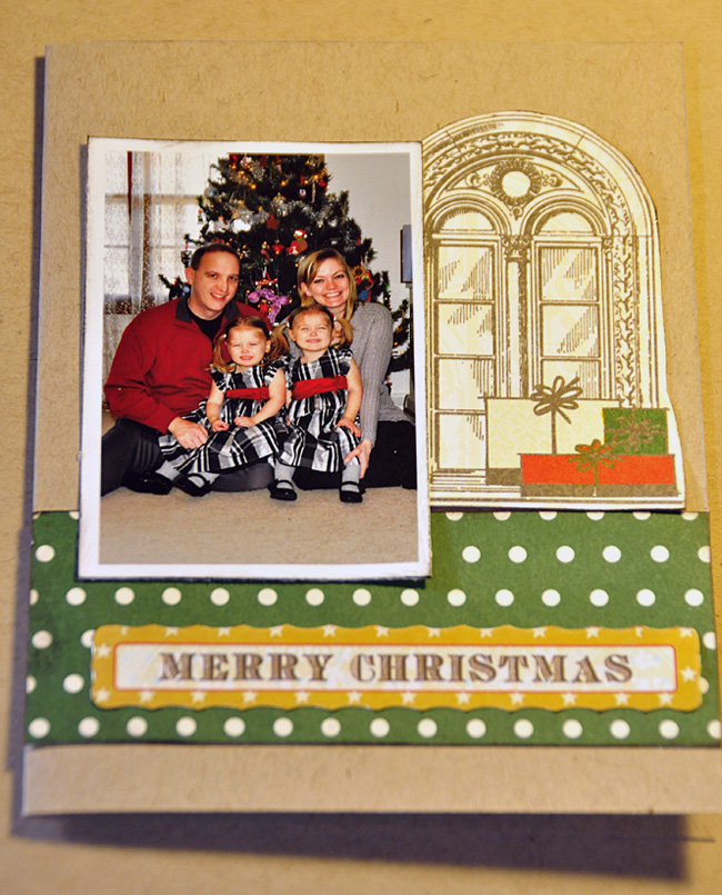Christmas_cards3web