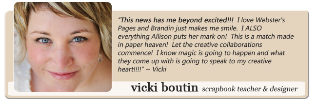 Websters_pages_vicki_boutin