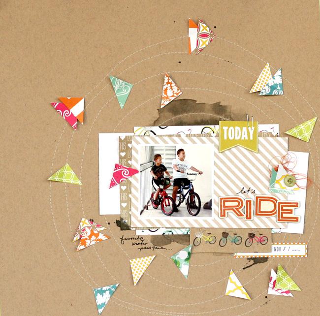 Leahf_rideweb