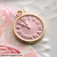 Websters_pages_clock-charm