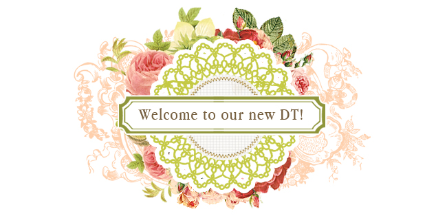 Websters_pages_welcome_dt