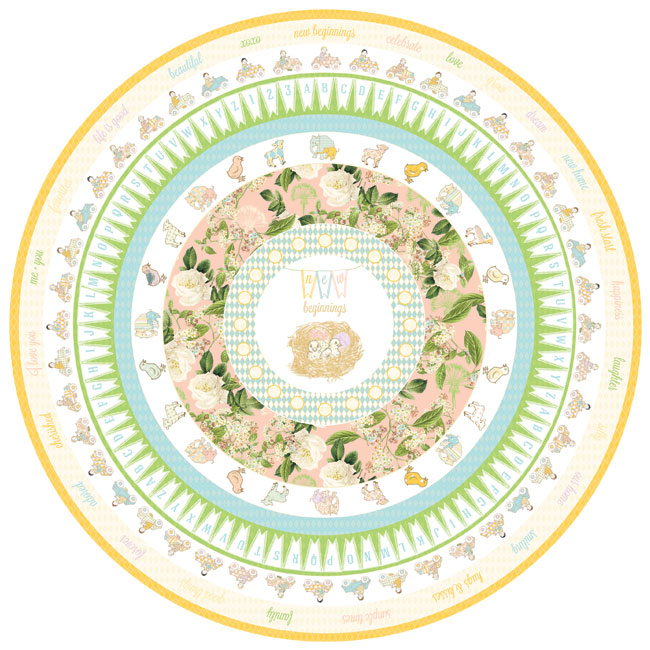 Websters_pages_new_beginnings_circle_stickers