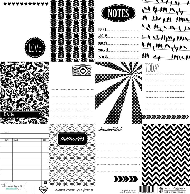 Websters_pages_allison_kreft_sweetnotes_cards_overlay