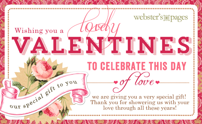 Websters_pages_valentines_day_blog_650