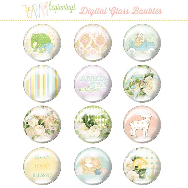 Glass_650