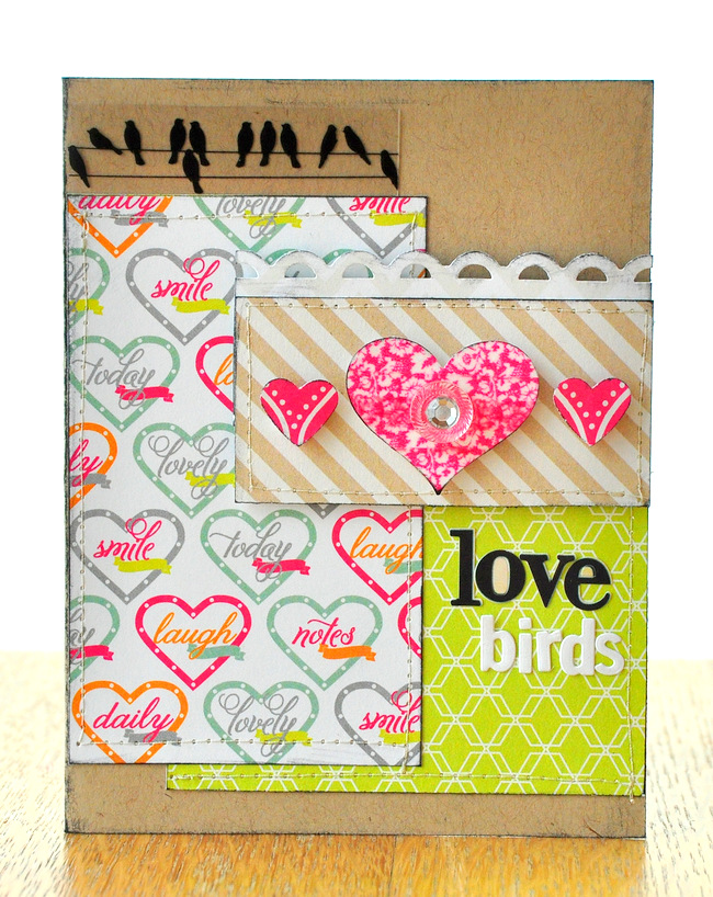 Love_Birds_card
