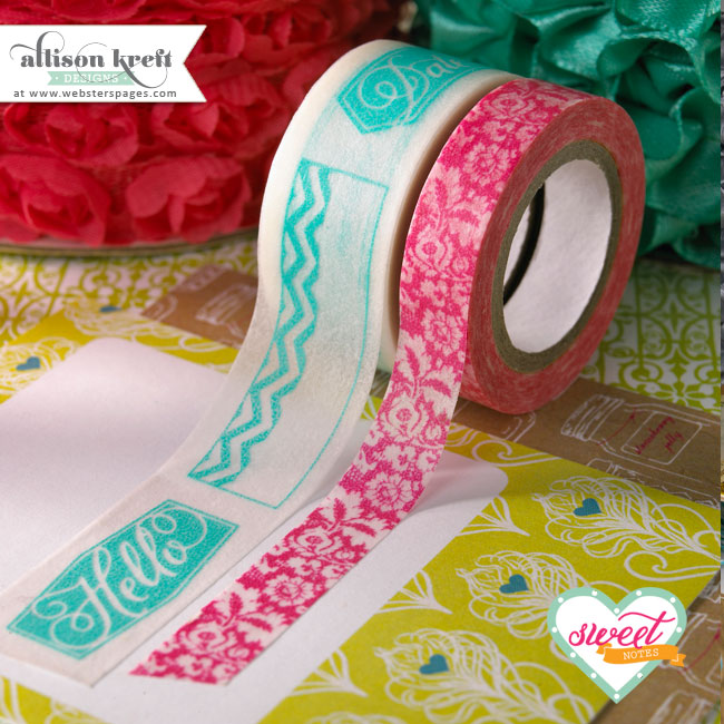 Websters_pages_allison_kreft_sweetnotes_washi_tape