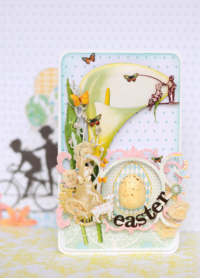 Easter-Card-_Gerry