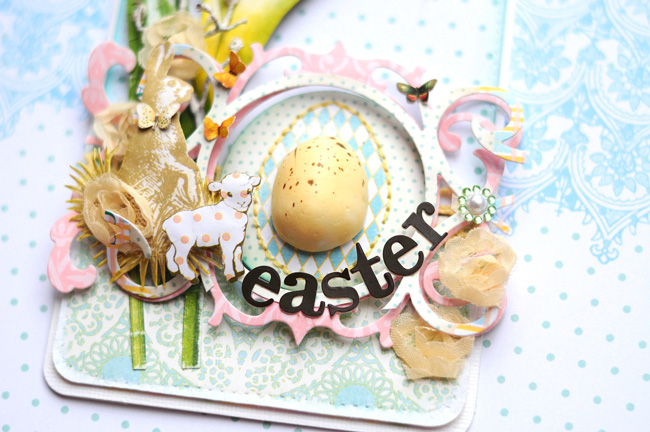 Easter-Card_close-1_gerry650