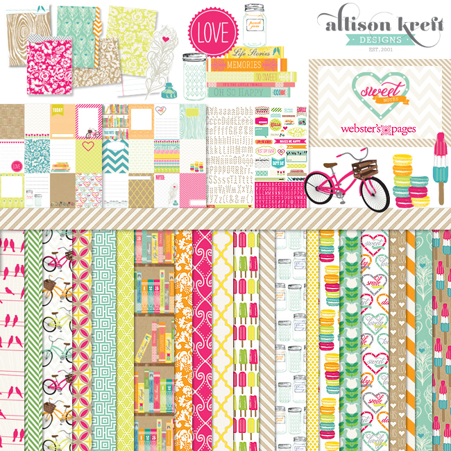 Websters_pages_allison_kreft_sweet_notes_650