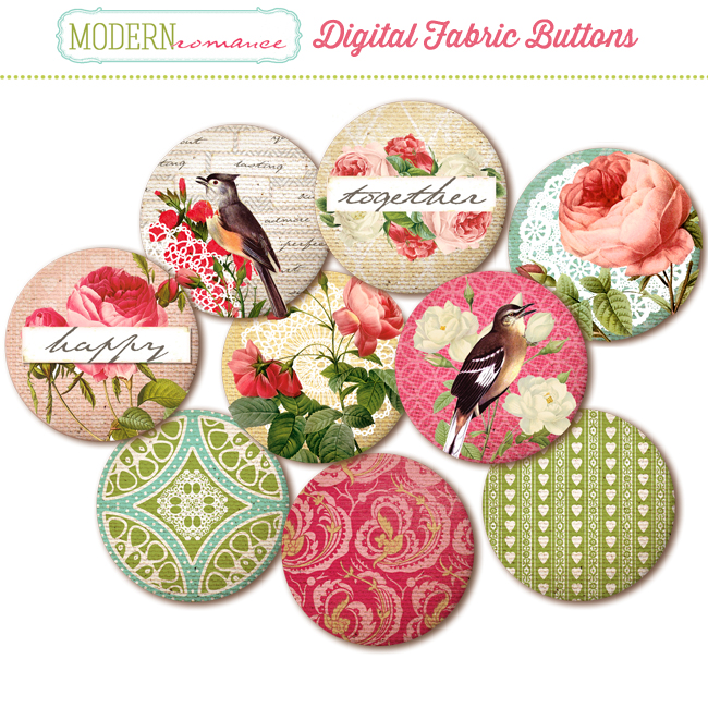 Fabricbuttons_650