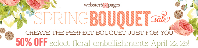 04-22to26-13 websters_pages_sale_blog
