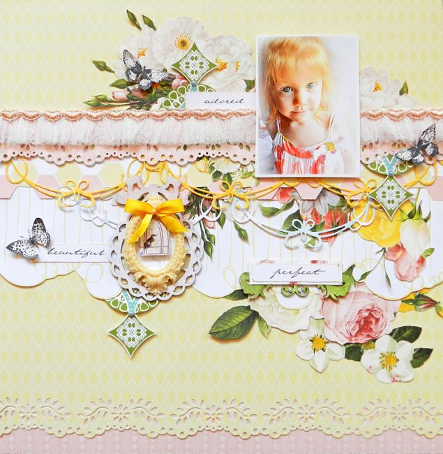 Erin_Blegen_Webster's_Pages_MayDay_Adored_Beautiful_Perfect_blog