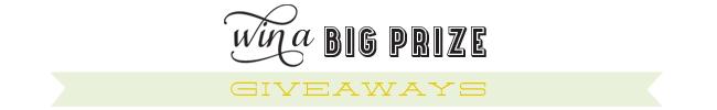 Big_prize1