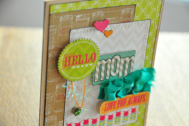 Hello_Mom_WP_card_details1