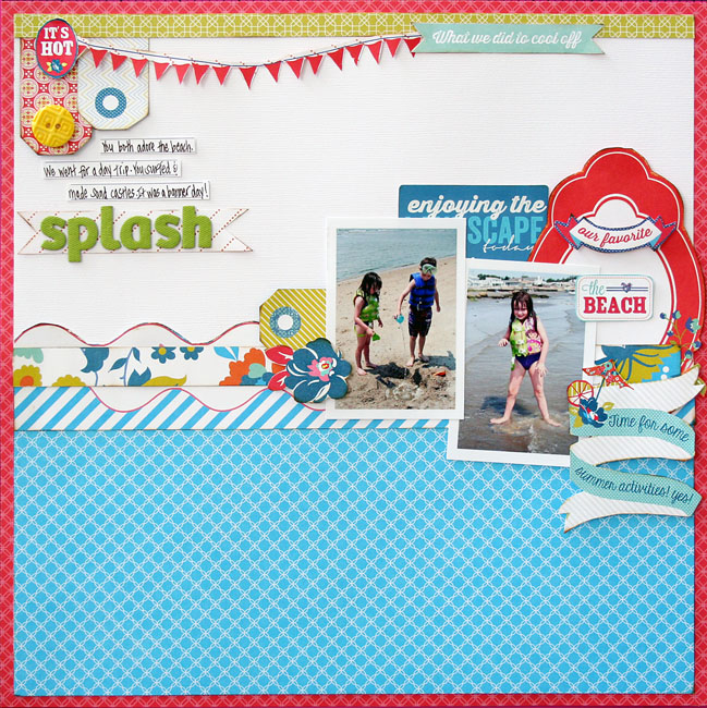 Splashscraplift650