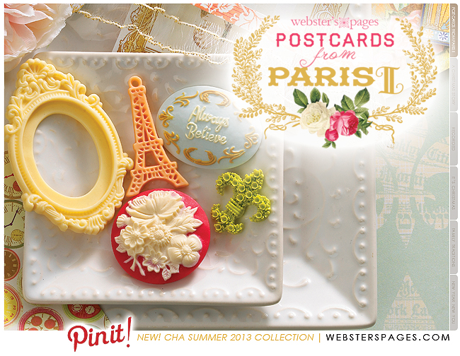 Websters_pages_postcards_from_paris_ii_1