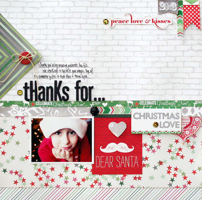 Christmas-Love-retake650