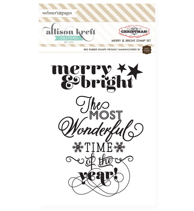 Merry-and-bright-stamp-set