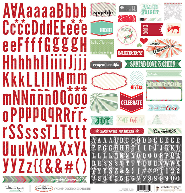 Websters_pages_allison_kreft_it's-christmas-stickers