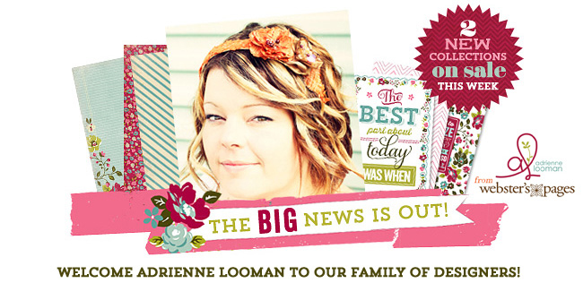 Websters_pages_adrienne_looman_designer_collections_650