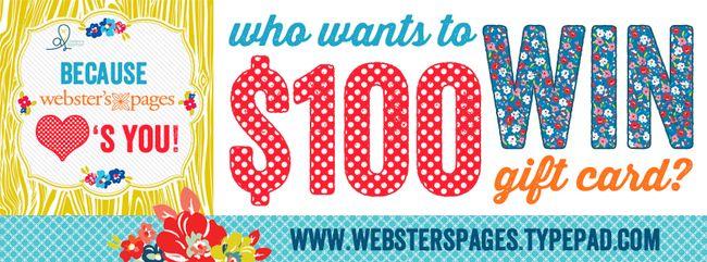 Websters_pages_adrienne_looman_citrus_squeeze_prize_thursday