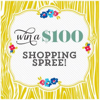 Websters_pages_win_100_shopping