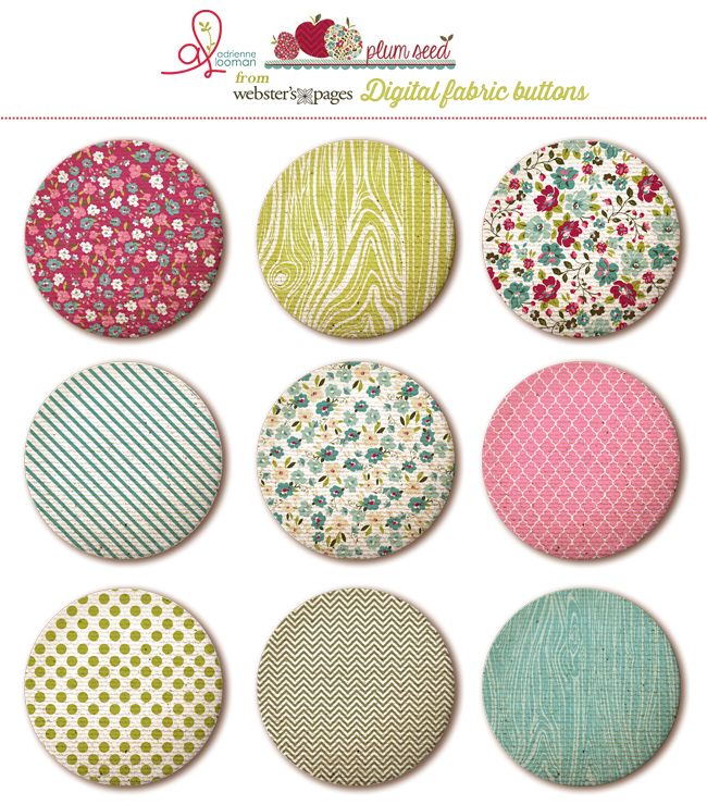 Websters_pages_adrienne_looman_digital_fabricbuttons_650
