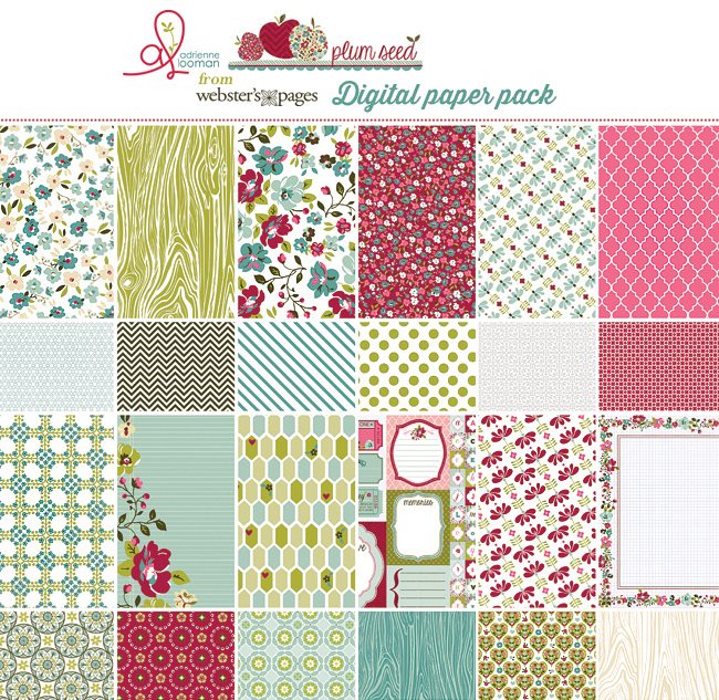 Websters_pages_adrienne_looman_plum_seed_650