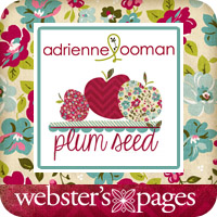 Websters_pages_adrienne_looman_plum_seed_badge