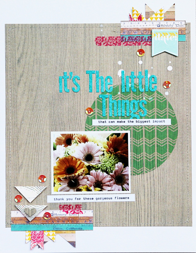 WP-Little-Things1