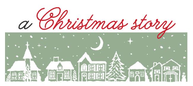 Wp_a_christmas_story_logo