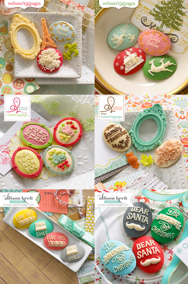 Websters_pages_adrienne_looman_allison_kreft_cameos_embellishments_2013_CHA