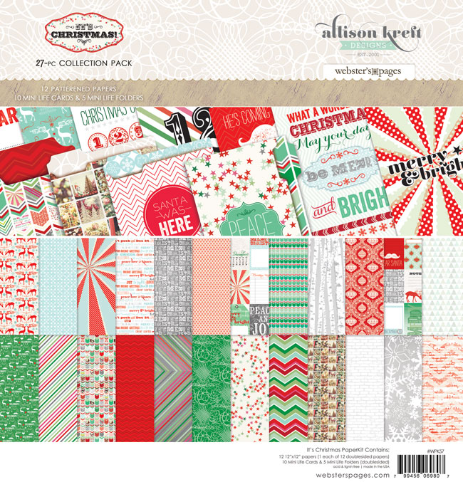 Websters_pages_allison_kreft_its-christmas-paperkit