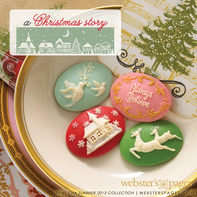 Websters_pages_a_christmas_story_square