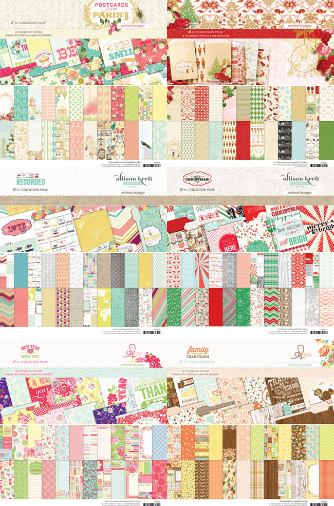Websters_pages_adrienne_looman_allison_kreft_collection_kits