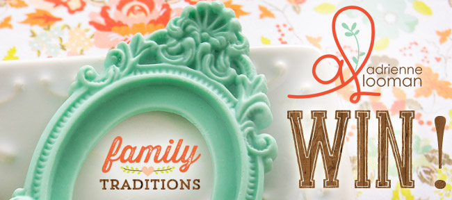 Websters_pages_family_traditions_adrienne_looman_01