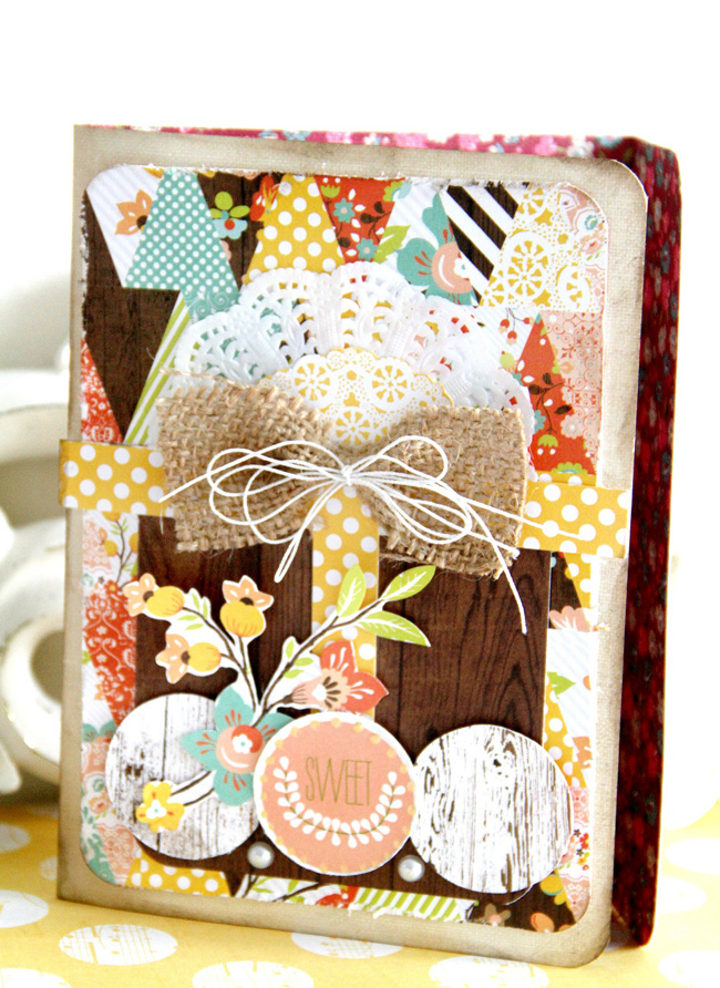 AUGUST-WP-FT-CARD-001