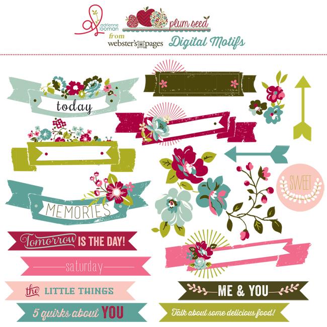 Websters_pages_adrienne_looman_plum_seed_digitalmotifs_650