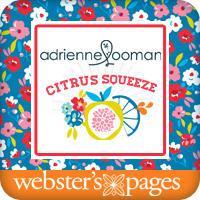 Websters_pages_adrienne_looman_citrus_squeeze_badge