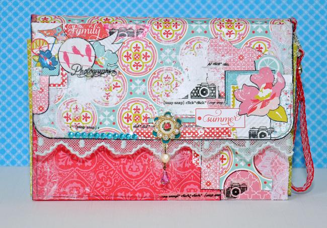 Citrus-Squeeze-purse-650px