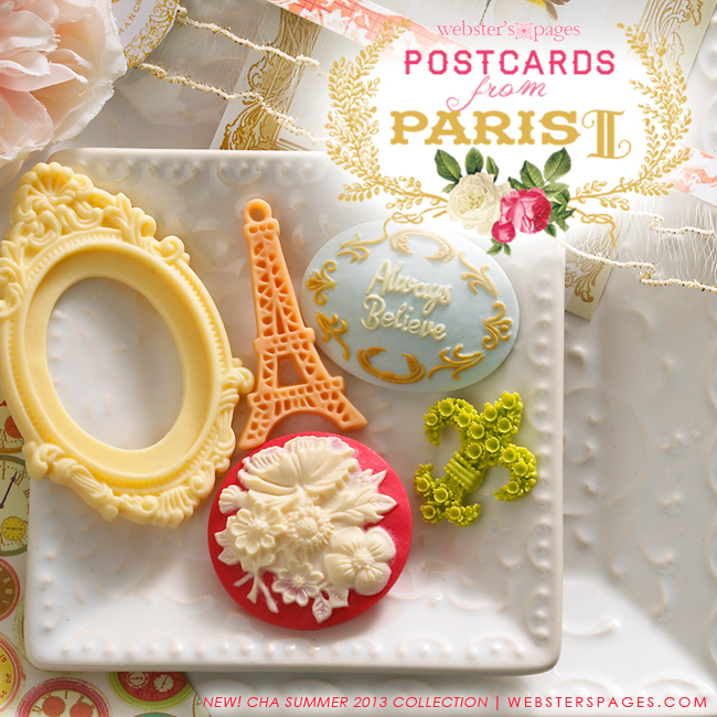 Websters_pages_postcards_from_paris_ii_square