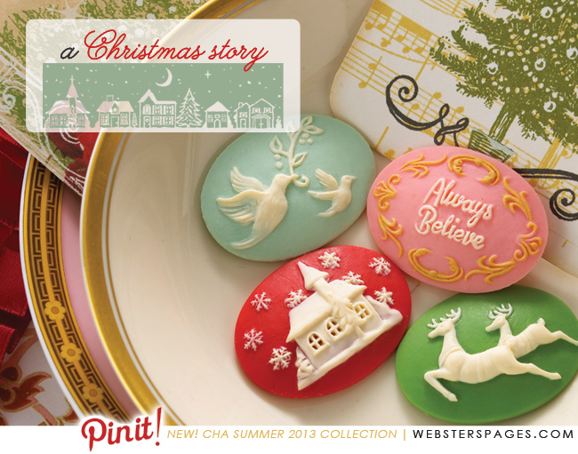 Websters_pages_a_christmas_story_1