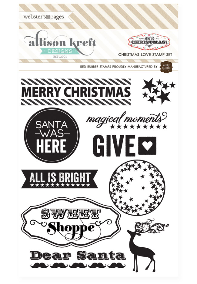 Christmas-love-stamp