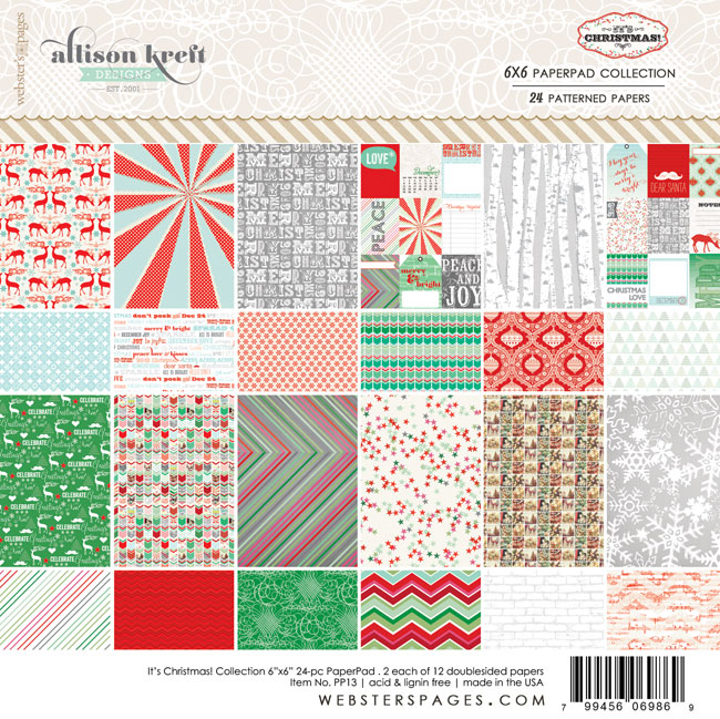 Websters_pages_allison_kreft_its-christmas-paperpad
