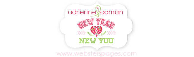 Websters_pages_adrienne_looman_new-year-new-you_logo