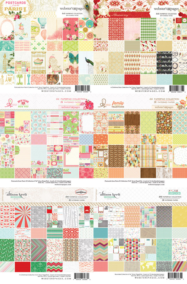 Websters_pages_adrienne_looman_allison_kreft_paper_pads