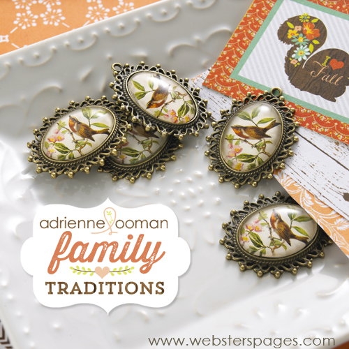 Websters_pages_adrienne_looman_family_traditions_FB