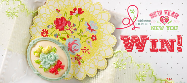 Websters_pages_adrienne_looman_new_year_new_you_01