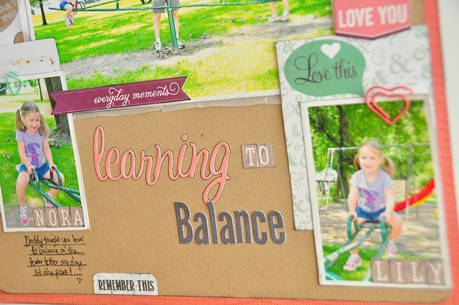 Learning_to_Balance_details1